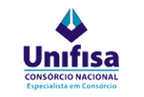 Logo unifisa